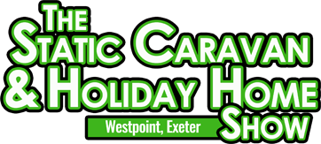 Static Caravan & Holiday Home