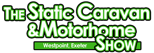 The Static Caravan and Motorhome Show Exeter,WestPoint