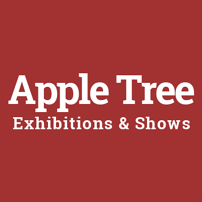 Apple Tree Exhibitions & Shows