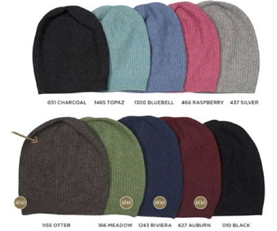 8ba75795cdb Unisex Slouch Hat -  48.00NZD Available Colours