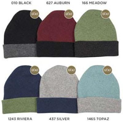 ebdc01c8396 Hats - Possum Merino Hats - Santana Haast NZ