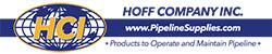 HOFF Company