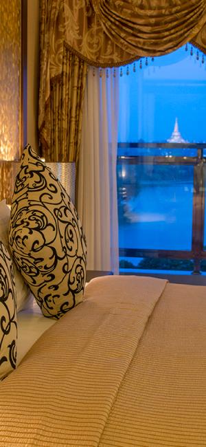 4 star business class hotel in Yangon Rangoon at Lake Kandawgyi,hotel in yangon myanmar,hotel esperado myanmar,yangon hotel,hotel price in yangon,4 star hotels in yangon,5 stars hotel in yangon,hotel in yangon,myanmar hotels yangon