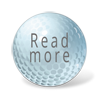 Buy golf equipment in Doncaster