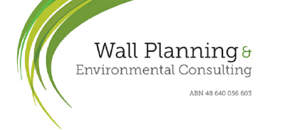 Wall Planning & Environmental Consulting