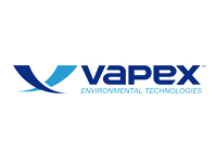 Vapex, Vand Solutions,