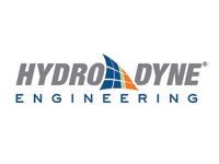 Centrisys, Vand Solutions, Centrifuge Technology, Dewatering Systems,
