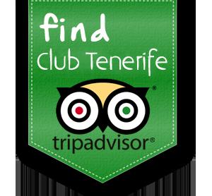 Find Club Tenerife on tripadvisor