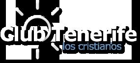 Club Tenerife