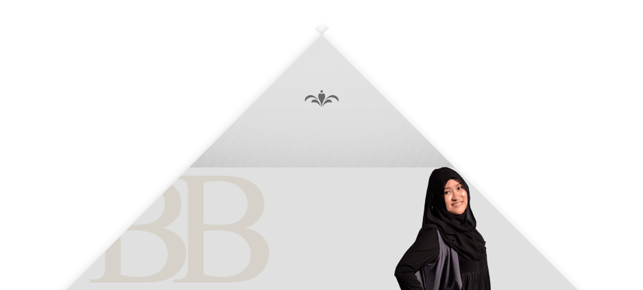Islamic clothing for women - Abayas, Jelbab & Kebaya go high fashion