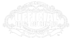 CHOP STARS OFFICIAL
