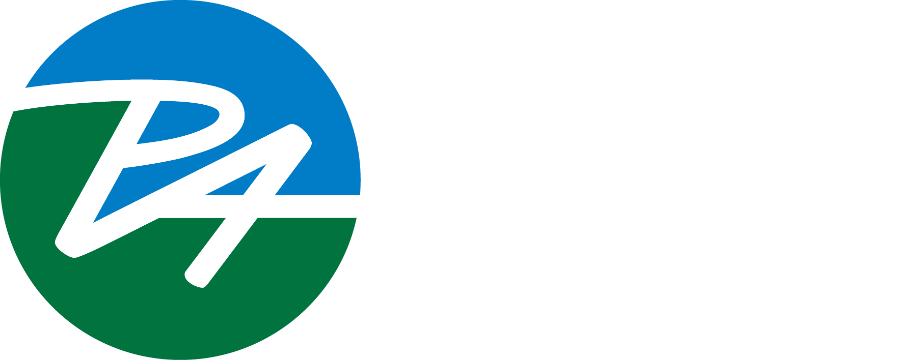 Project Adventure logo