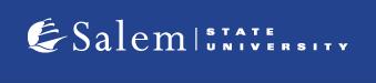 Salem State University
