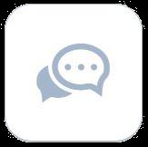 Chat  de Marketing Automático BNS AiO