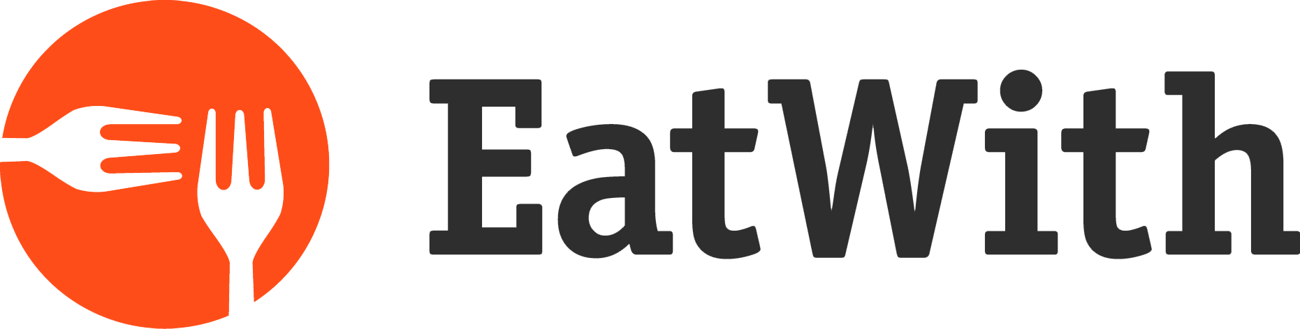Eatwith - Anat Topel