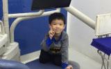 เดนทัลเวิร์ด เชียงใหม่  ตรวจและให้คำปรึกษาทางด้านสุขภาพฟัน