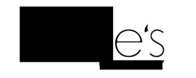 Janes of Torquay Logo