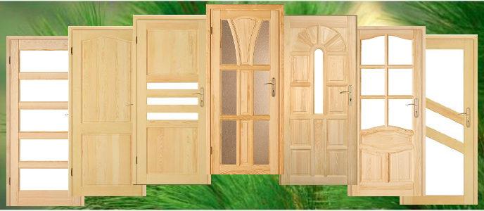 Puertas de paso baratas latest precios de puertas for Puertas en malaga baratas