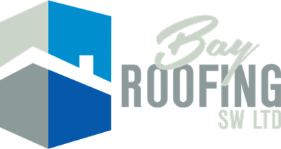 Bay Roofing LTD Torquay