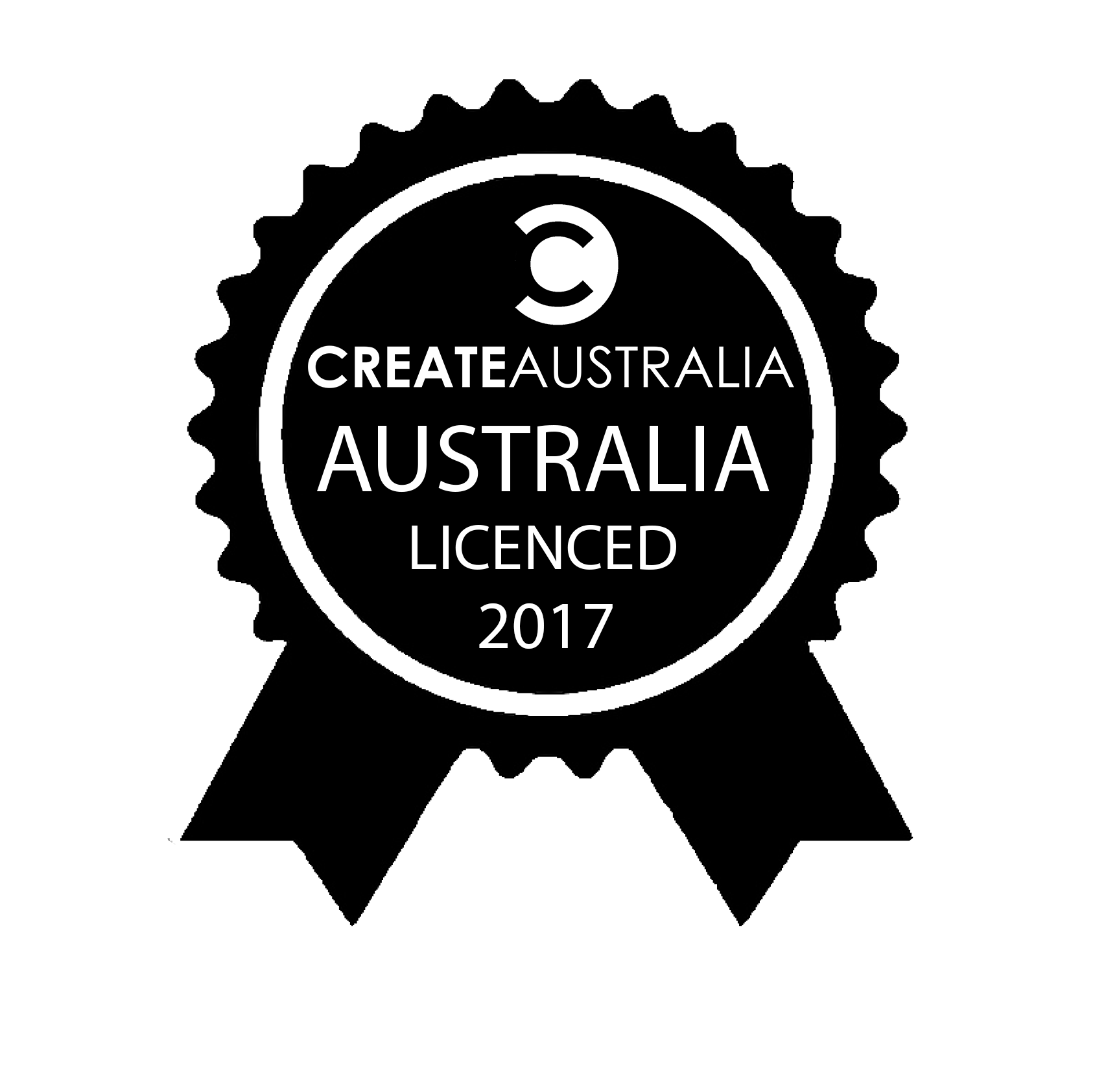 Create Australia Refund Consulting Business