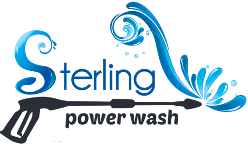 Welcome To Sterling Power Wash