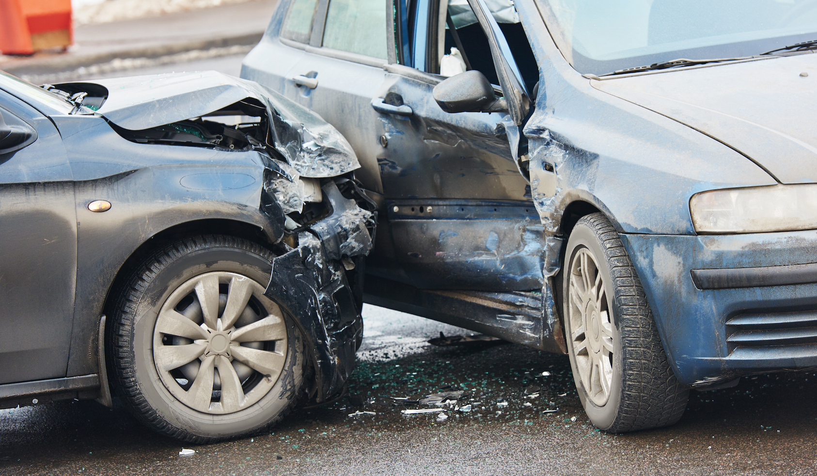 St louis and Illinois personal injury