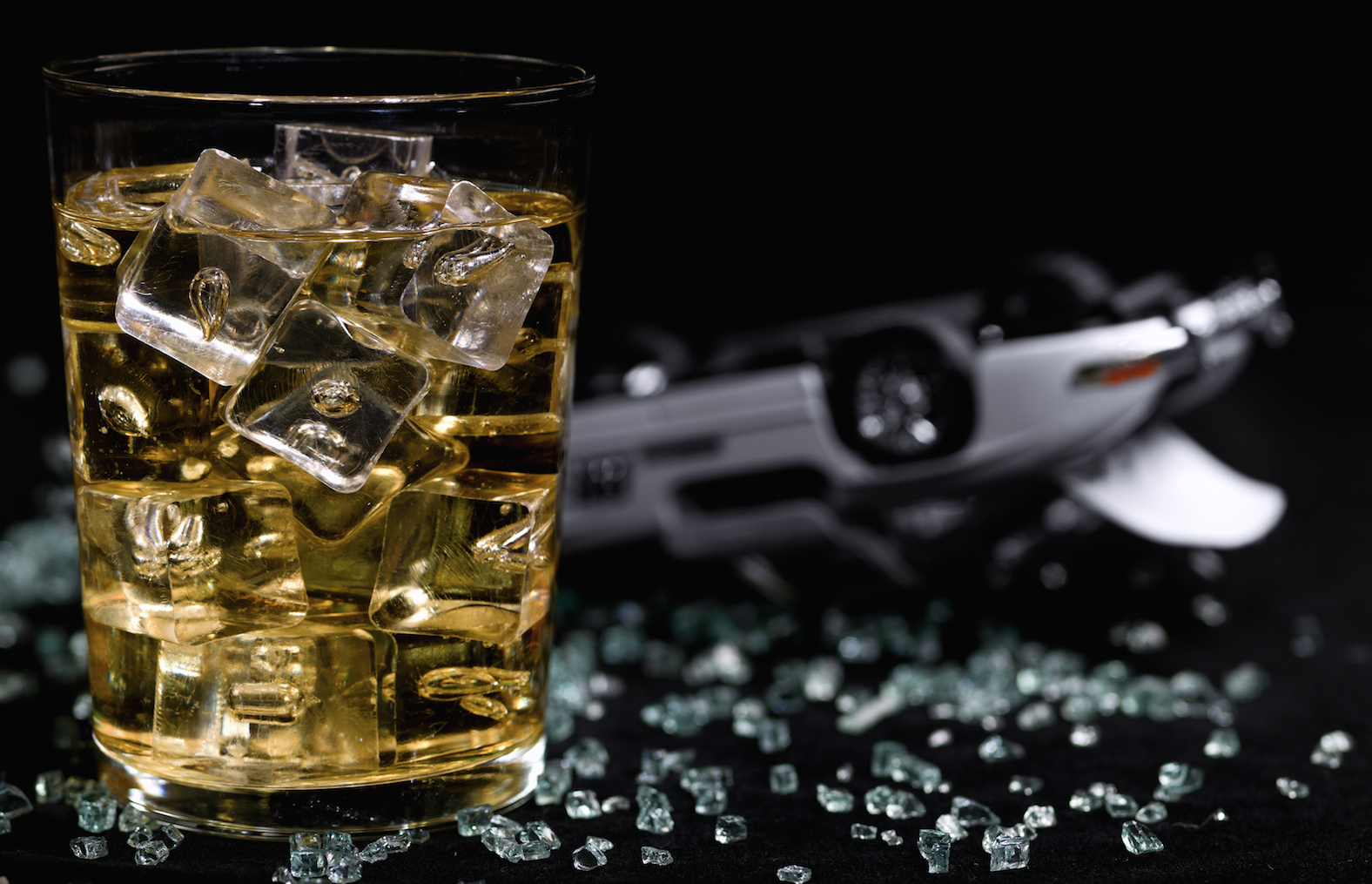 Illinois drunk driving attorney