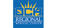 OCH Regional Medical Center - Starkville