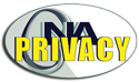 NA Notice of Privacy Practices