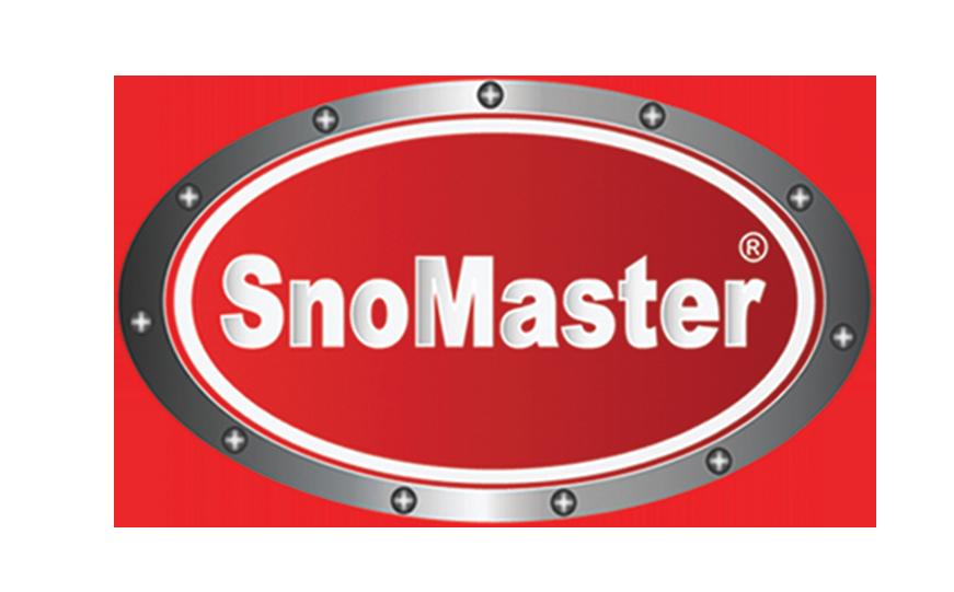 SnoMasterUSA_logo