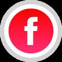 Snomasterusa_facebook_logo