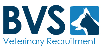 BVS Veterinary Jobs | Locums, Surgeons, Technicians, Nurses