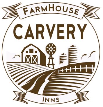 FarmHouse Carvey Inn