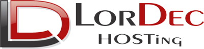 LorDec Host, a service brand of LorDec Media Group