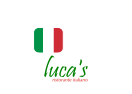 Lucas Delivery Icon