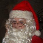 Kerstmenu 2016 bij Wapen van Poortugaal