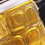 Arrangement - High Beer