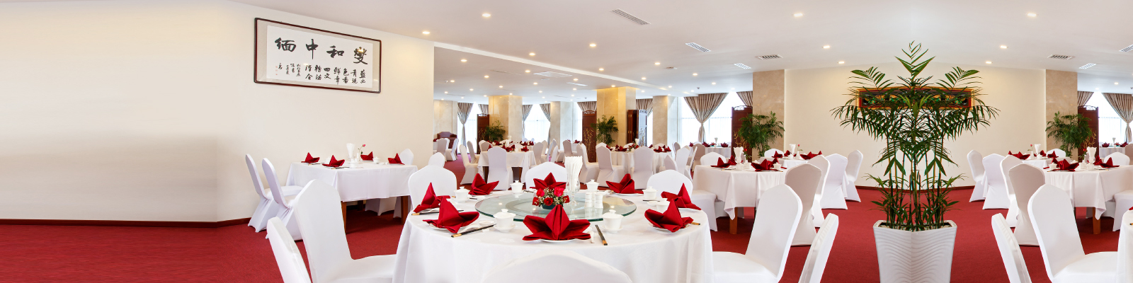 4 star hotel in Yangon, Sanchaung Township