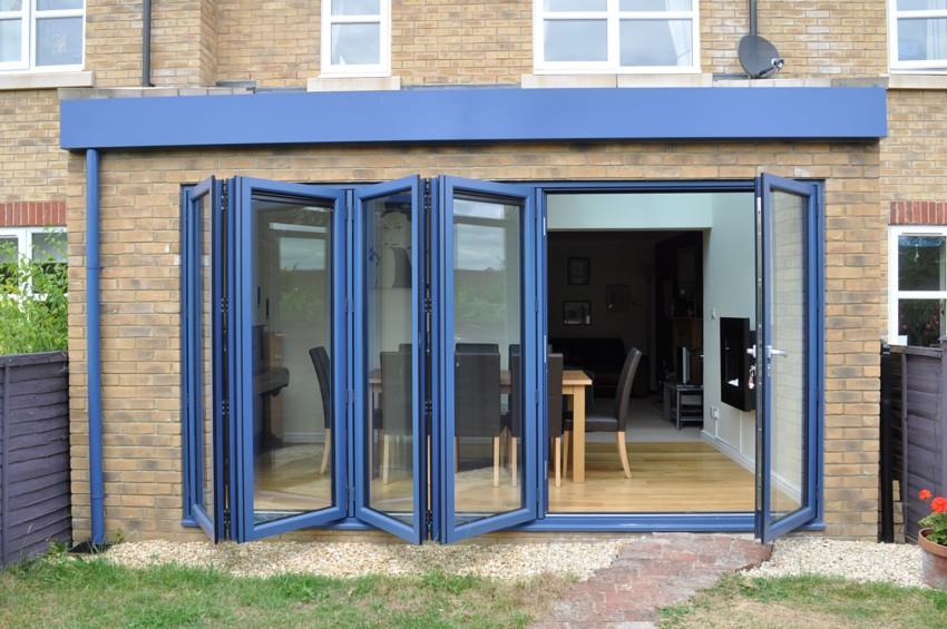 & Composite Doors Peterborough | uPVC Doors Peterborough Pezcame.Com