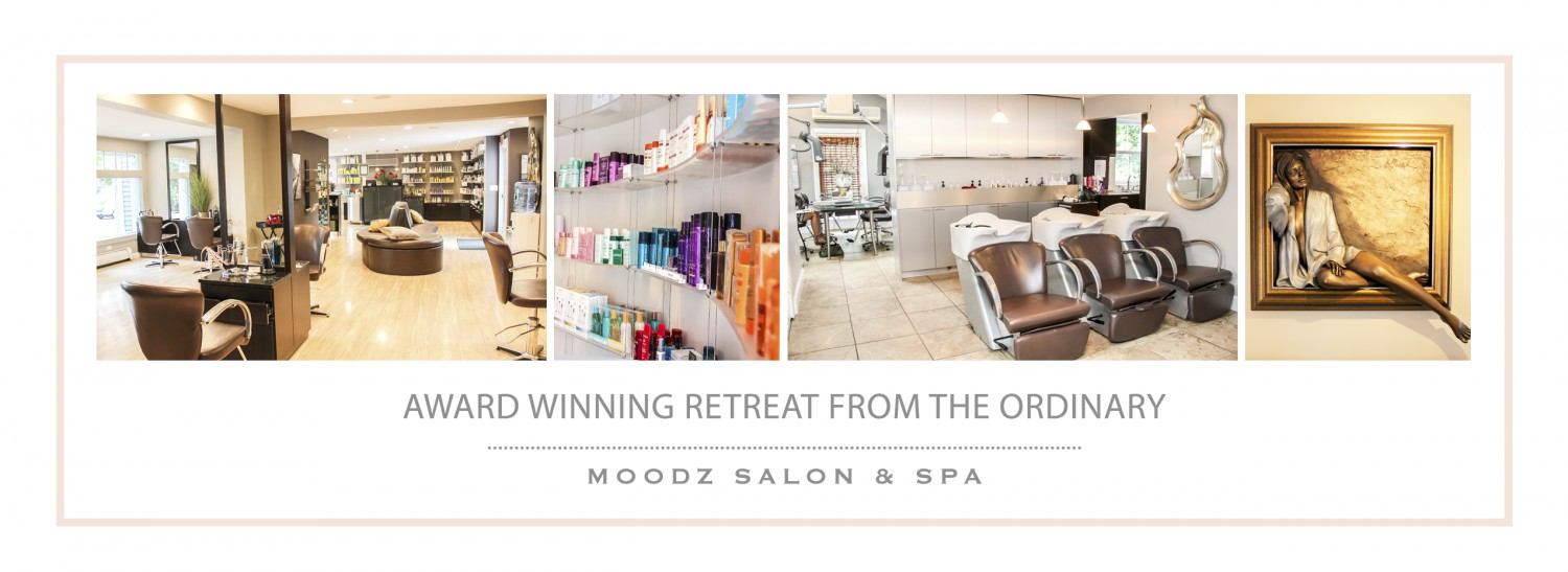 Welcome To Moodz Salon And Spa