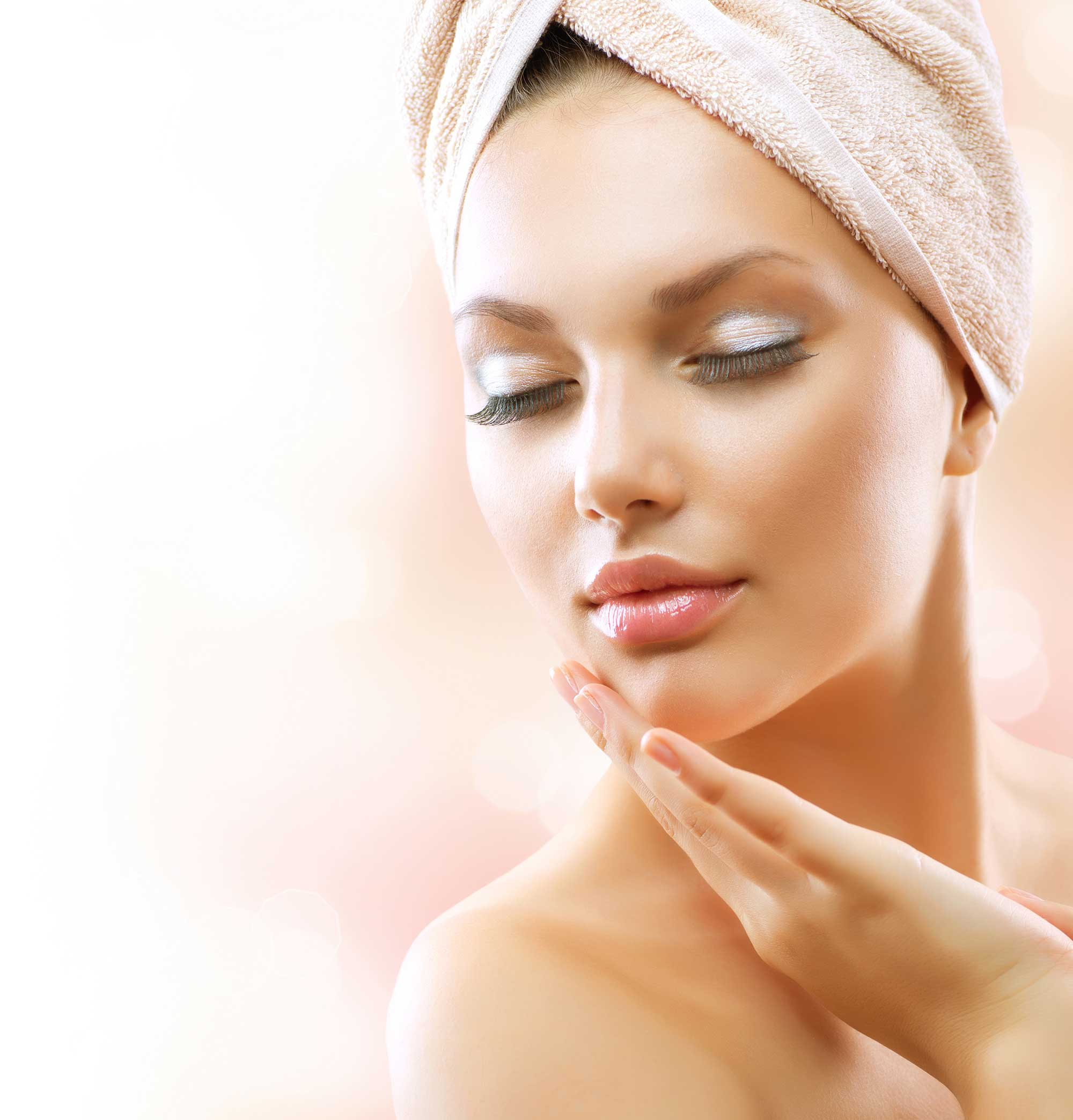 Facials Wayland Massachusetts