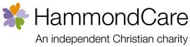 hammond care logo
