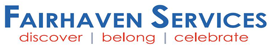 fairhaven services logo