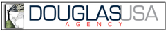 Douglas USA produces powerful marketing communications for rapid and realtionship building customer engagement