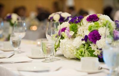Wedding caterers bounti fare restaurant and catering weddings wedding caterers in the berkshires wedding catering in the berkshires catering in the berkshires junglespirit Gallery