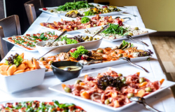 Off Premise Catering In The Berkshires, Off Premise Caterers In The Berkshires, Office Picnic Caterers In The Berkshires, Office Party Catering In The Berkshires