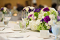 Caterers In The Berkshires, Catering In The Berkshires, Restaurants In The Berkshires, Wedding Caterers In The Berkshires