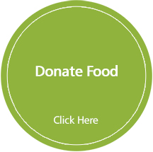 Donate food to shelters Leominster Ma