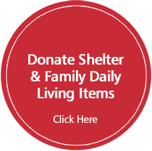 Donate Living Items