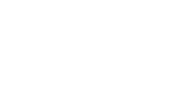 Northlands Healthcare Logo